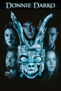 Donnie-Darko-Directors-Cut-960x1440-Port