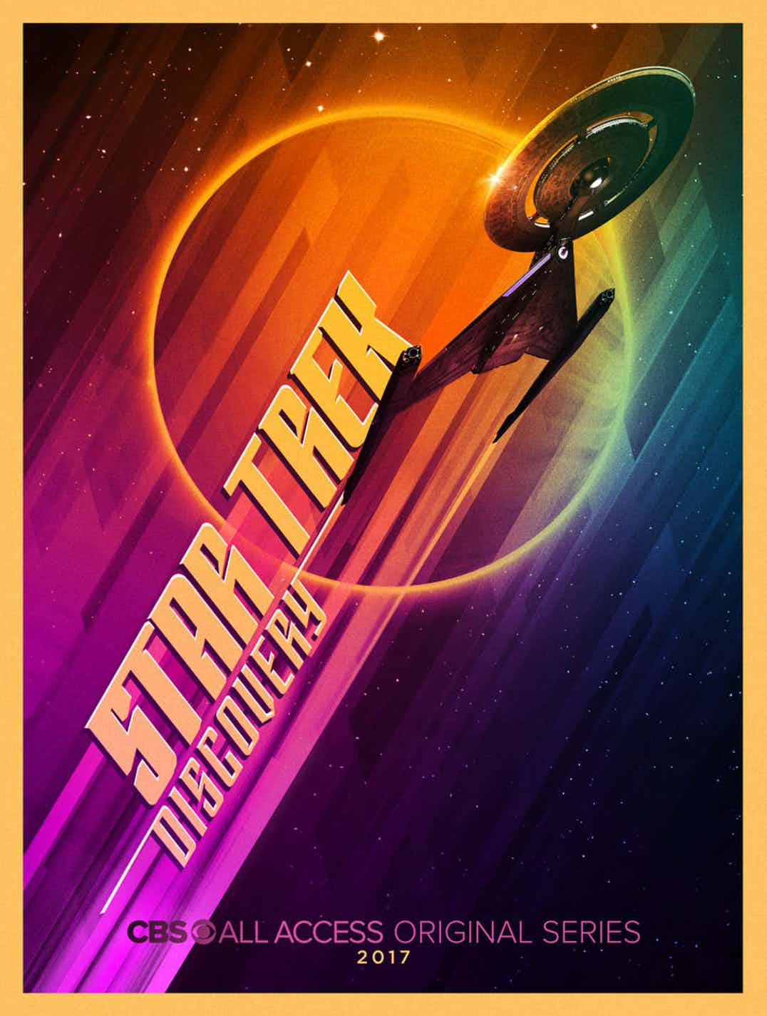 Star-Trek-Discovery-ComicCon-movieposter_2017
