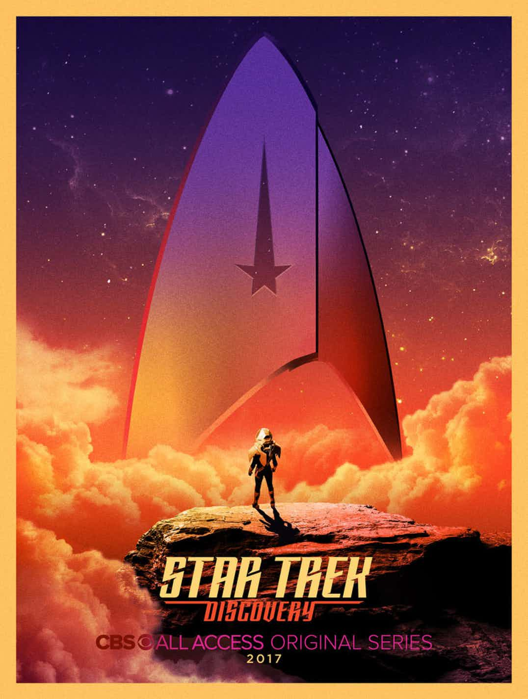 movieposter_Star-Trek-Discovery-ComicCon-2017-2